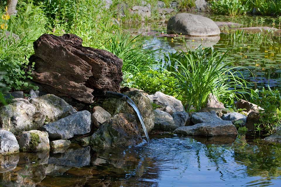 recuperer-eau-pluie-stockage-permaculture-design-originale6
