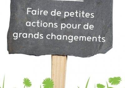 Principe-de-permaculture_Faire-de-petites-actions-pour-de-grands-changements