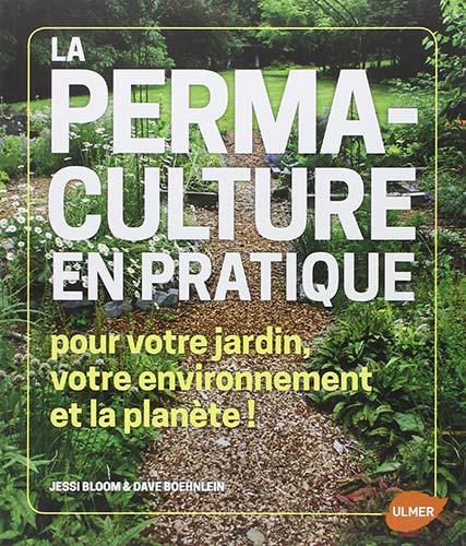 Livre la permaculture en pratique for Livre culture cannabis interieur pdf