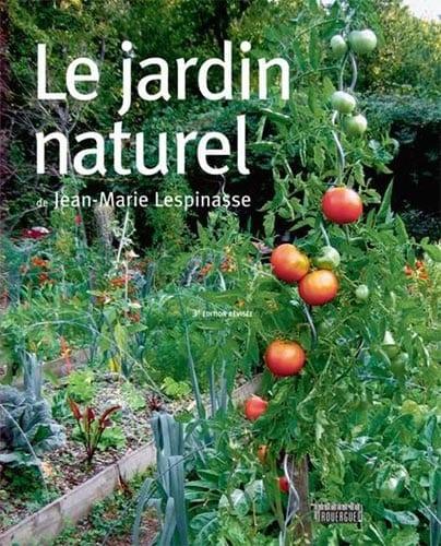 Apprendre à jardiner de façon naturelle pour nourrir sa famille sans produits chimiques dans le respect du vivant.