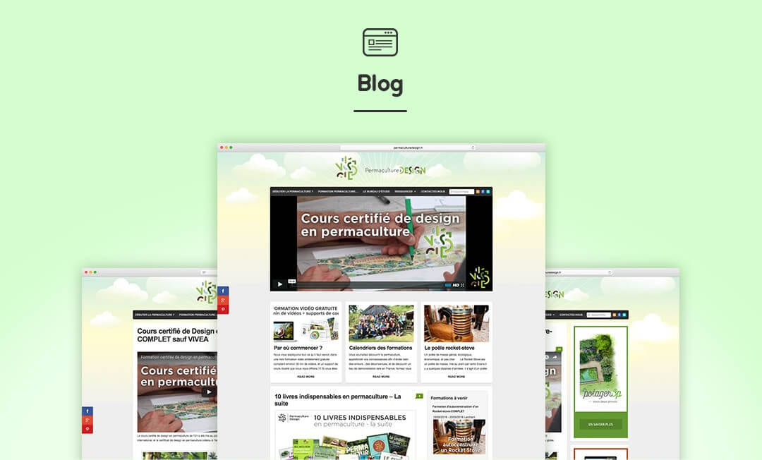 entreprise-regeneratrice-blog