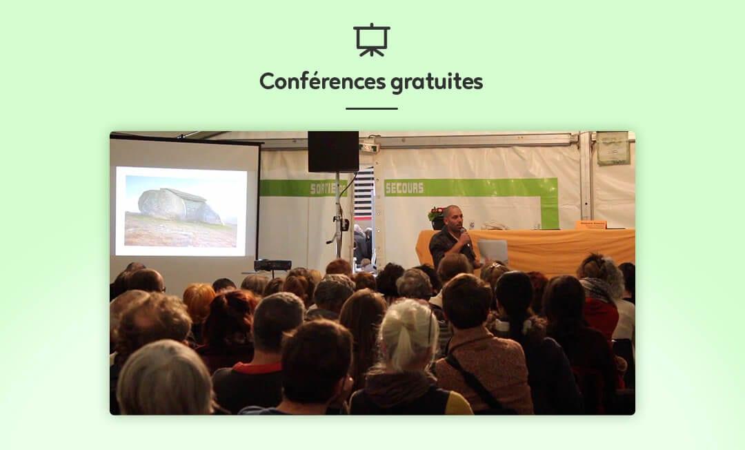 entreprise-regeneratrice-conferences