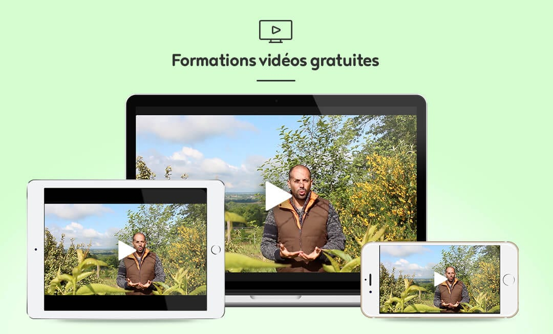 entreprise-regeneratrice-formations_video