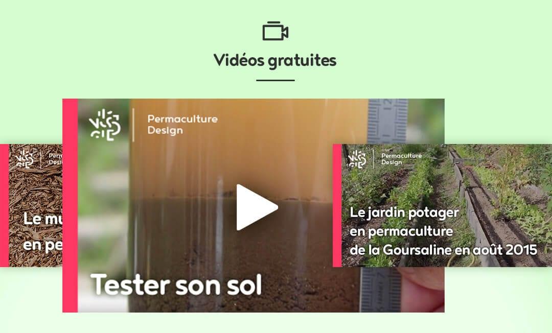 entreprise-regeneratrice-videos