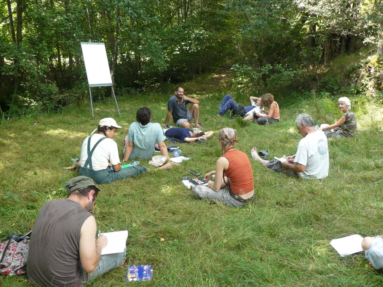 formations-stage-cours-permaculture-site-design_13