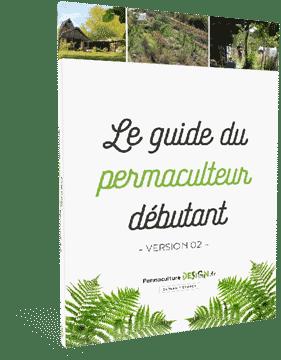 guide-permaculteur-debutant