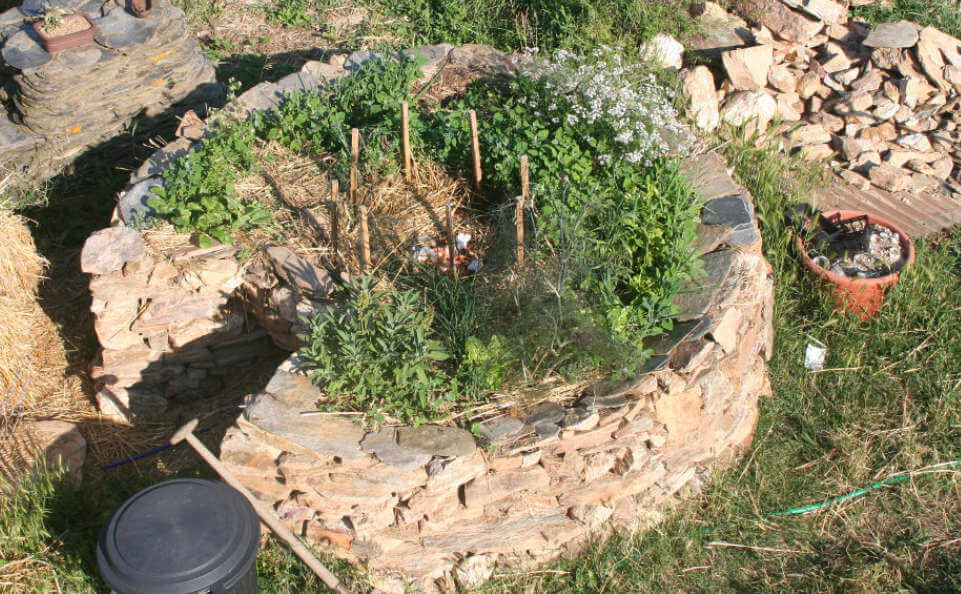 Choisir-support-culture-ideal-potager-observation-butte-permaculture-design_03