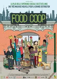 De plus en plus d'urbains motivés se regroupent pour créer des supermarchés coopératifs afin de pouvoir manger sain et pas cher en ville.