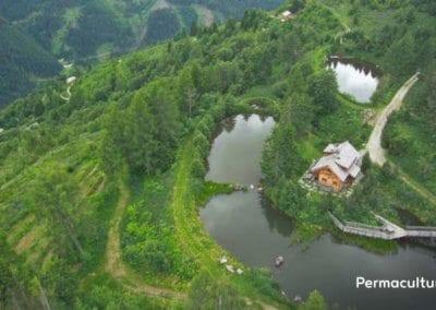 ferme-Sepp-Holzer-formation-permaculture-design_06