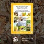 Livre La permaculture de Sepp Holzer
