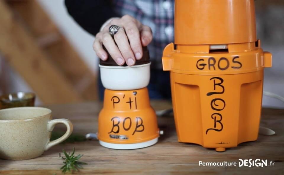 Rubrique permaculture humaine : une recette économique et simple pour profiter des bienfaits des plantes sur votre santé au quotidien.