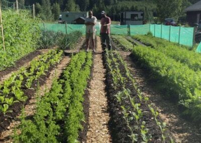 ferme-Ridgedale-Richard-Perkins-formation-permaculture-design_04