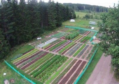 ferme-Ridgedale-Richard-Perkins-formation-permaculture-design_04_bis