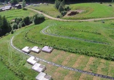 ferme-Ridgedale-Richard-Perkins-formation-permaculture-design_05_bis