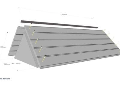 fabriquer-ruche-horizontale-bricolage-apiculture-naturelle-formation-permaculture-design_04
