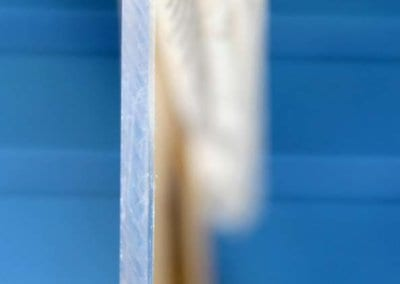 fabriquer-ruche-horizontale-bricolage-apiculture-naturelle-formation-permaculture-design_08