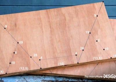 fabriquer-ruche-horizontale-bricolage-apiculture-naturelle-formation-permaculture-design_09