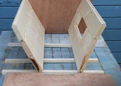 fabriquer-ruche-horizontale-bricolage-apiculture-naturelle-formation-permaculture-design_10