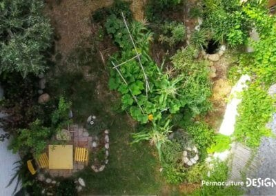 jardin-potager-transformation-temoignage-video-01-formation-permaculture-design_02