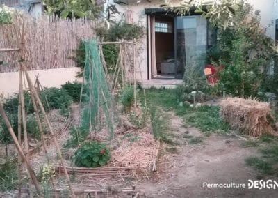 jardin-potager-transformation-temoignage-video-01-formation-permaculture-design_07