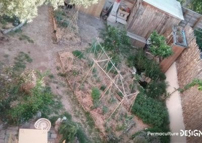 jardin-potager-transformation-temoignage-video-01-formation-permaculture-design_08