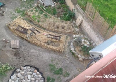 jardin-potager-transformation-temoignage-video-01-formation-permaculture-design_09