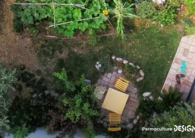jardin-potager-transformation-temoignage-video-01-formation-permaculture-design_21