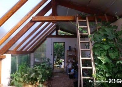 verger-jardin-foret-abondance-autonomie-alimentaire-formation-permaculture-design_20