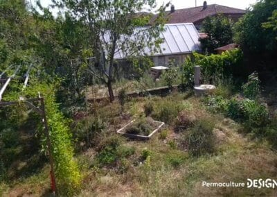 verger-jardin-foret-abondance-autonomie-alimentaire-formation-permaculture-design_24