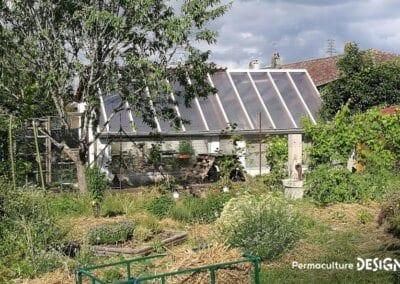 verger-jardin-foret-abondance-autonomie-alimentaire-formation-permaculture-design_29