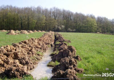 ​​transformer-micro-ferme-agricole-formation-permaculture-design_06