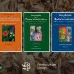 Livre L'Encyclopédie des plantes bio-indicatrices alimentaires et médicinales