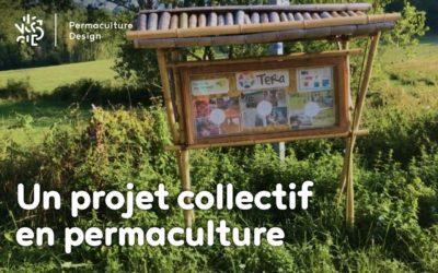 Ecovillage : un village autonome où vivre en communauté
